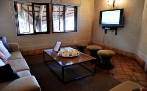 Victoria Falls Safari Lodge (36 of 44)