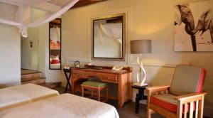 Victoria Falls Safari Lodge (6 of 44)