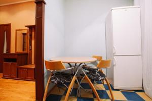 Flatio on Bolshaiy Serpuhovskoy, Appartamenti  Mosca - big - 28