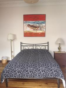 Casa Macondo Bed & Breakfast, B&B (nocľahy s raňajkami)  Cuenca - big - 83