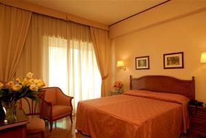 Hotel San Pietro - Rome