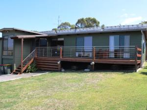 Freycinet Holiday Accommodation