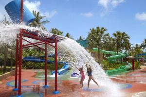 Shangri-La's Tanjung Aru Resort and Spa (25 of 65)