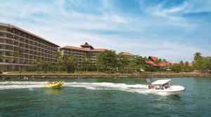 Shangri-La's Tanjung Aru Resort and Spa (35 of 65)