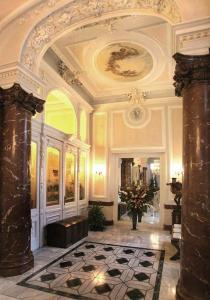 Rheinhotel Loreley - Superior, Hotels  Königswinter - big - 12
