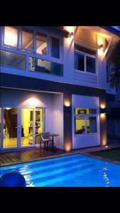 obrázek - Villa Panwa
