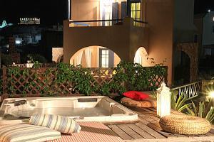 obrázek - Villa Athena