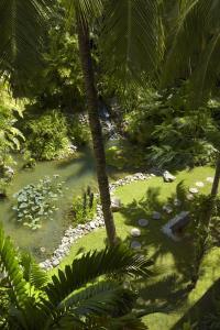 Shangri-La's Tanjung Aru Resort and Spa (29 of 65)