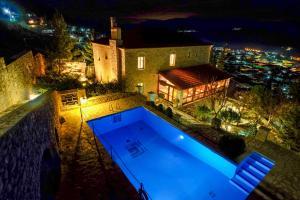 Hostels e Albergues - Guesthouse & Studios Kiriaki