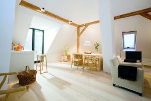 obrázek - Insular Apartments