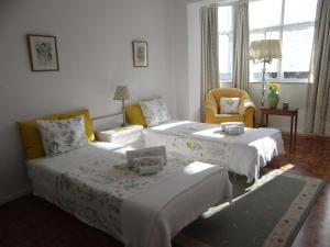Meet Porto Apartment Matosinhos