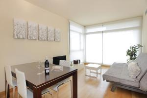 Apartment Olympic Village - Barcelona