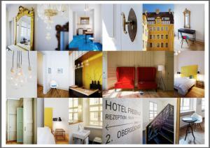 Fregehaus Hotel (37 of 50)