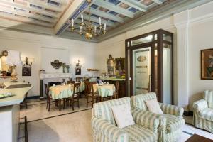 Residenza Castiglioni - AbcAlberghi.com