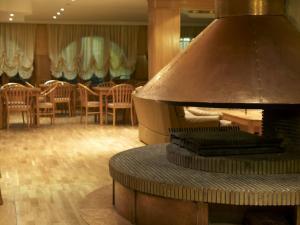 Hotel Guillem & Spa, Hotels  Encamp - big - 47