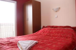 Apartments Katarina, Apartmány  Zlatibor - big - 12