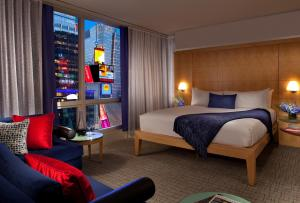 Premier hotel, 