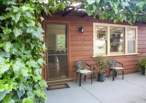 Rosella Cottage B&B - Accommodation - Upwey