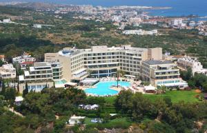 Grecian Park Hotel (8 of 85)
