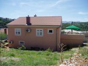 Apartment Bionda, Apartments  Senj - big - 57