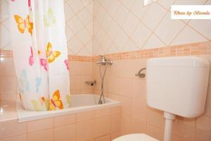 Apartment Bionda, Апартаменты  Сень - big - 31