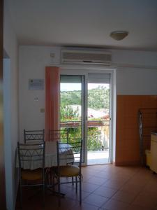 Apartment Bionda, Apartments  Senj - big - 61