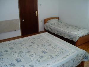 Apartment Bionda, Апартаменты  Сень - big - 9