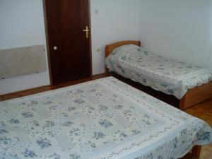 Apartment Bionda, Apartments  Senj - big - 62