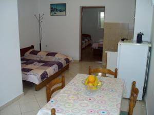 Apartment Bionda, Апартаменты  Сень - big - 23