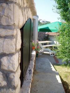 Apartment Bionda, Apartments  Senj - big - 70