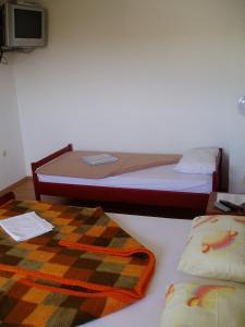 Apartment Bionda, Apartments  Senj - big - 74