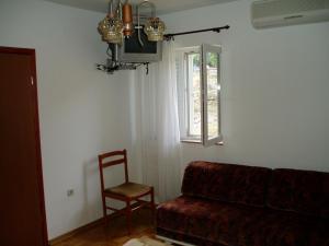 Apartment Bionda, Апартаменты  Сень - big - 15