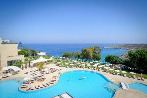 Grecian Park Hotel (2 of 85)