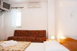 Apartment Bionda, Апартаменты  Сень - big - 3