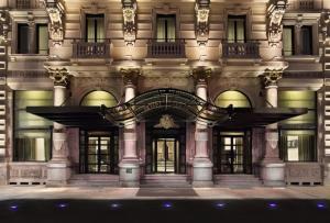 Excelsior Hotel Gallia (9 of 128)