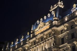 Excelsior Hotel Gallia (10 of 128)