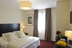 hotel-burgevin