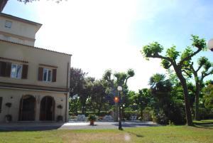 La Versiliana Hotel - AbcAlberghi.com