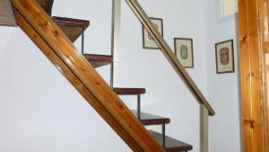 Casa Corradi - AbcAlberghi.com