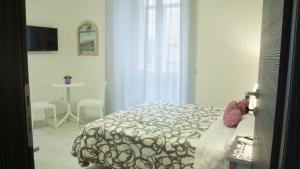 Home Gallery 101, Bed and breakfasts  Rome - big - 37