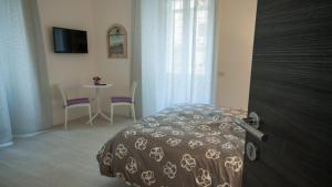 Home Gallery 101, Bed and breakfasts  Rome - big - 42