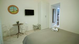 Home Gallery 101, Bed and breakfasts  Rome - big - 47