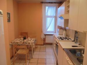 Rupniecibas Street Apartment, Apartments  Rīga - big - 1