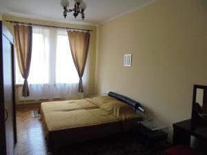 Rupniecibas Street Apartment, Apartments  Rīga - big - 11