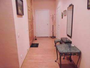 Rupniecibas Street Apartment, Apartments  Rīga - big - 12