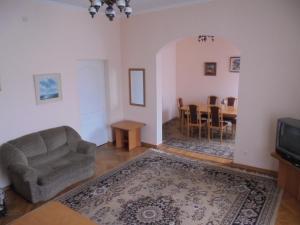 Rupniecibas Street Apartment, Apartments  Rīga - big - 14