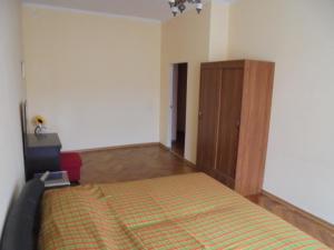 Rupniecibas Street Apartment, Apartments  Rīga - big - 15