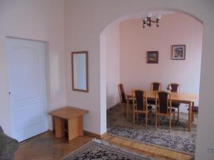 Rupniecibas Street Apartment, Apartments  Rīga - big - 21