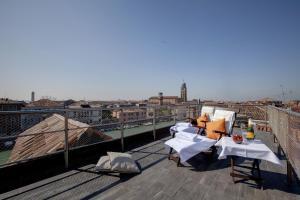 obrázek - MURANO Suites - Venezia