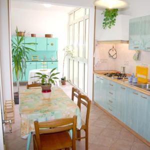 Casa Letizia - AbcAlberghi.com